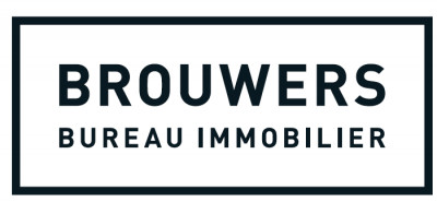 BROUWERS logo