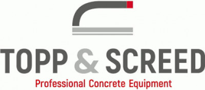Topp And Screed S.A. logo