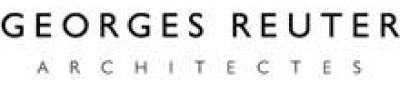 Logo Reuter Georges Architectes