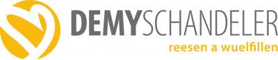 Demy Schandeler logo