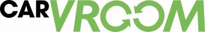 Logo CarVROOM