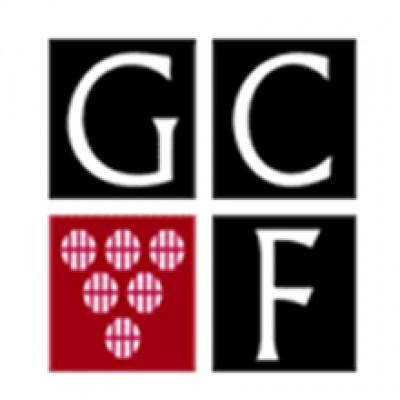Logo Les Grands Chais de France