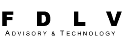 FDLV logo