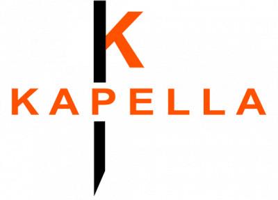 Kapella logo