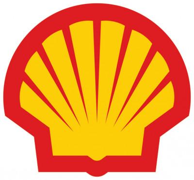 Logo Shell Luxembourg