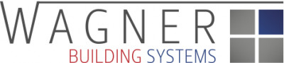 WAGNER Building Systems logo