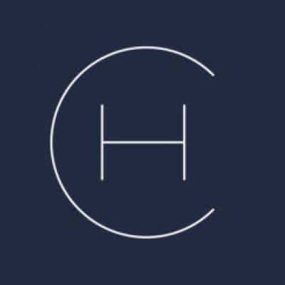 Le Collection'heure Sarl logo