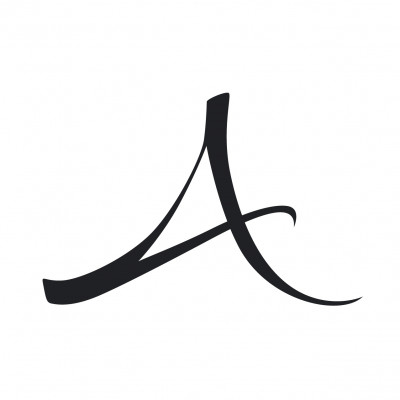 Centre de Chirurgie Plastique et Esthétique Dr Assassi logo