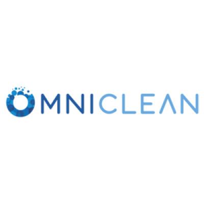Logo OMNICLEAN