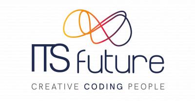 Logo ITS Future