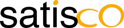 SATISCO SA logo