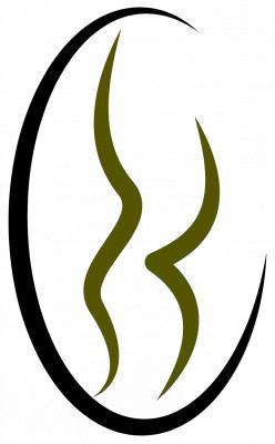 Logo Cabinet de chirurgie Dr. Pourian