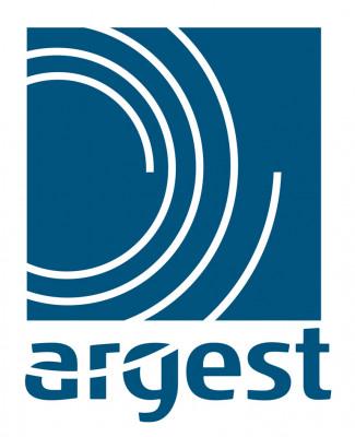 Argest logo
