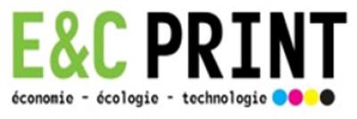 Logo EC Print