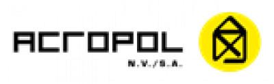 ACROPOL logo