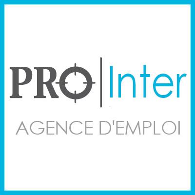 Agence Pro-Inter logo