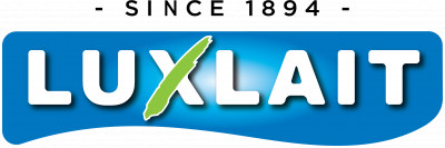 LUXLAIT Association Agricole logo