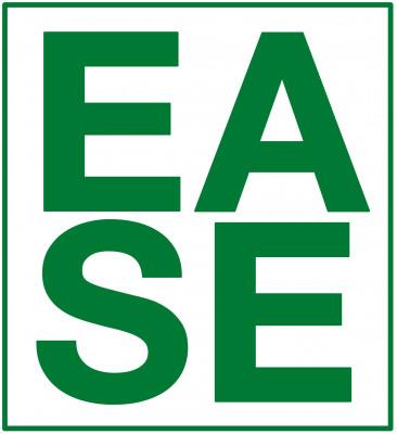 EASE logo