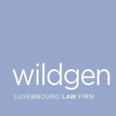 Logo Wildgen