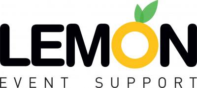 Logo MATE s.a.