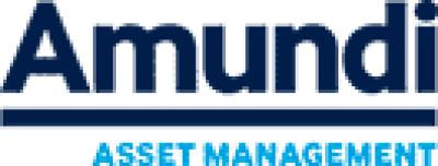 Amundi Luxembourg S.A. logo
