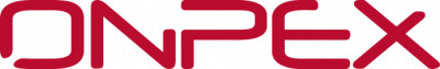 Logo ONPEX S.A. - Payment Institution