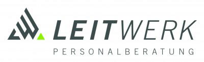 Logo LEITWERK Personalberatung