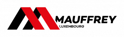 Logo MAUFFREY Transports