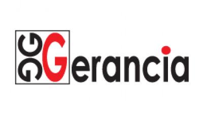 Gerancia logo