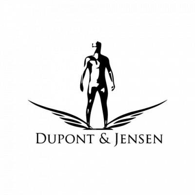Logo DUPONT & JENSEN