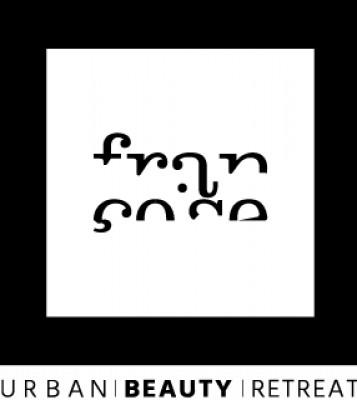 Logo Françoise Urban Beauty Retreat