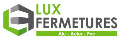 Luxfermetures logo