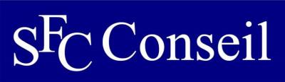 SFC Conseil logo