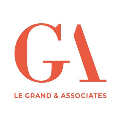 Le Grand & Associates logo