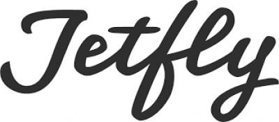 Jetfly Aviation logo