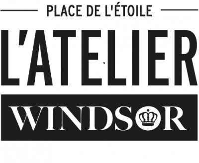 L'atelier Windsor logo