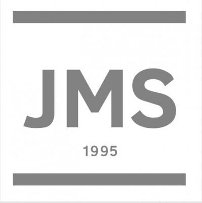 JMS CONSTRUCTIONS logo