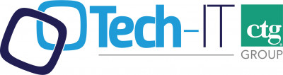 TECH-IT PSF logo