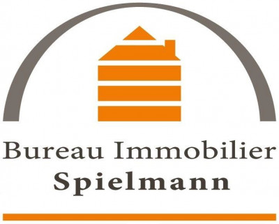 Logo Bureau Immobilier Spielmann