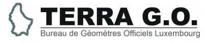 TERRA G.O. Sàrl logo
