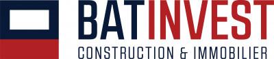 BAT Invest logo