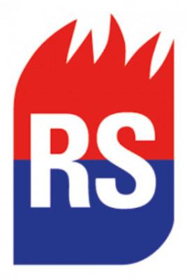 Logo R. Schickes Succ. R. Wagner Sàrl
