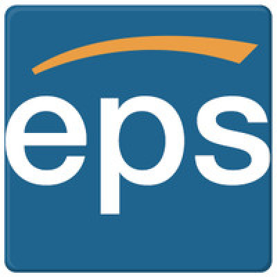Logo EURO PROTECTION SURVEILLANCE