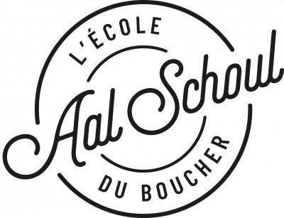 AAL SCHOUL logo