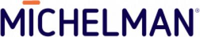 Michelman International Sarl logo