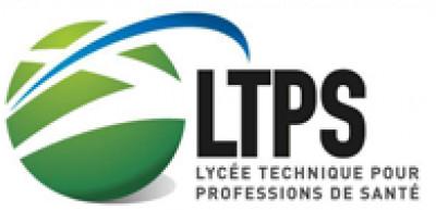 Lycée Technique pour Professions de Santé logo