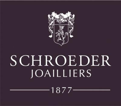 Logo Schroeder Joailliers
