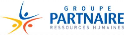 Logo Inter Conseil FRANCE