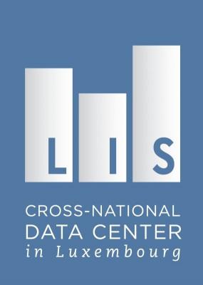 LIS asbl logo