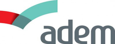 ADEM / EURES LUXEMBOURG logo